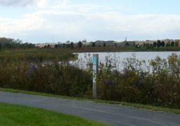 Bluegrass Prairie Park West