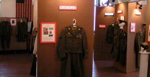 lswm_veterans_web