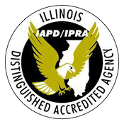 Distinguished Accredited Agency
