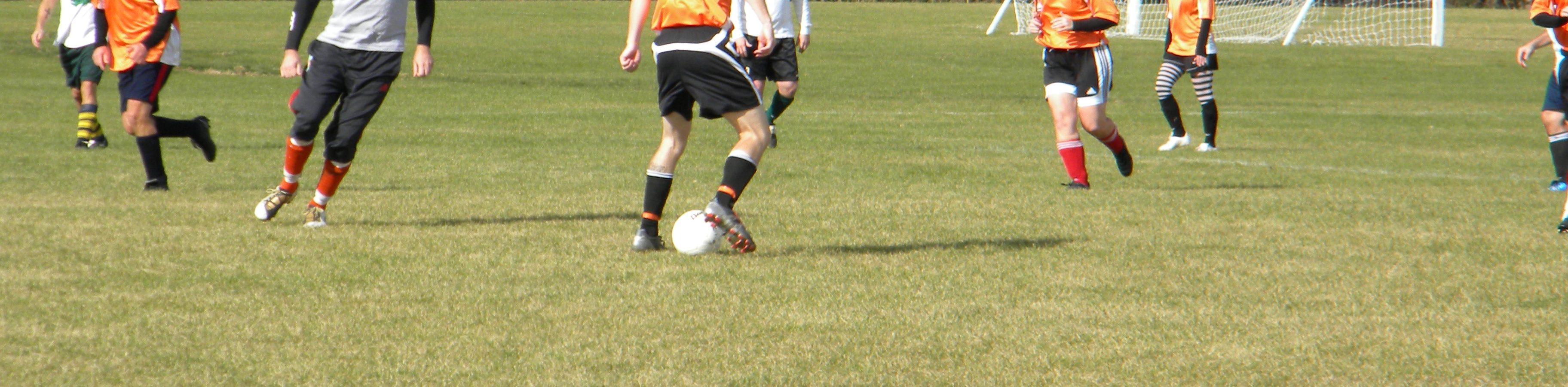 sports oswegoland park district