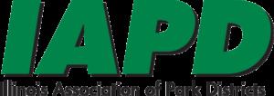 iapd-logo1