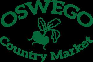 2016countrymarket_logo