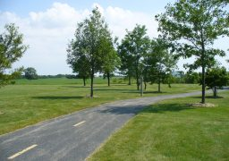 Andover Park 2