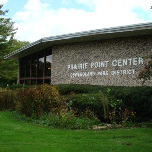 Prairie Point