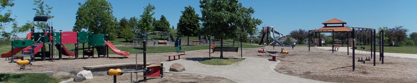 Grande_Park