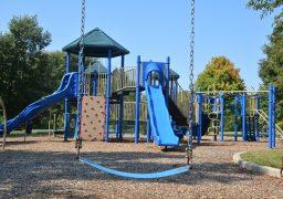 summerlin park