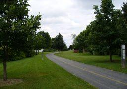 Northampton_Greenway