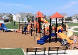 Townsend_Playground