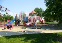 Washington Park 2