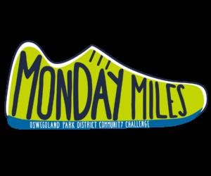 monday miles