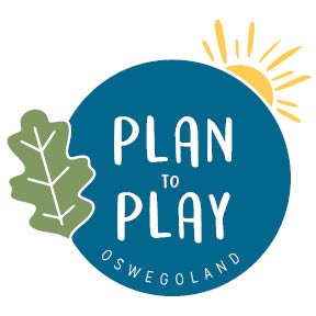 Plan to Play