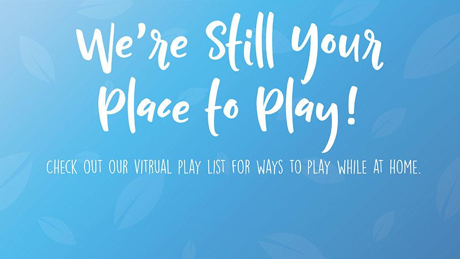 Virtual Play List