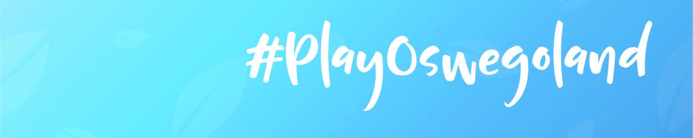 play oswegoland