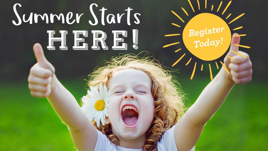 register summer