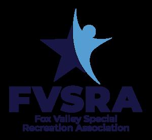 FVRSA Logo