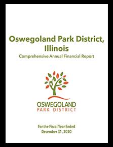 Fin Report Cover